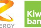 Z-kiwi-bank
