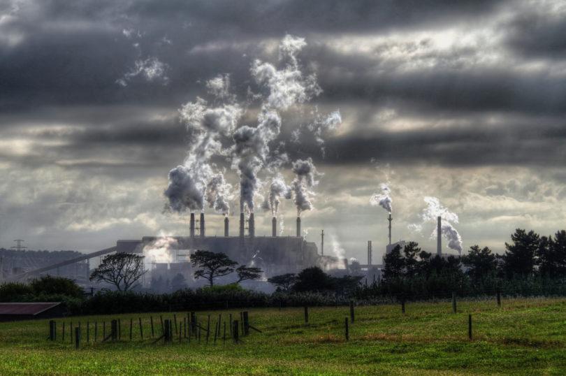 new zealand steel sustainability Bluescope steel & green star rating bsl sustainability stb1 zero carbon & carbon neutral bsl sustainability stb2 urban heat islands.