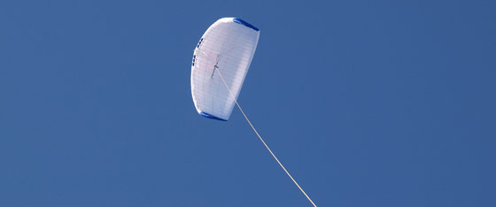skysails3
