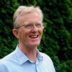 Dr David Rees