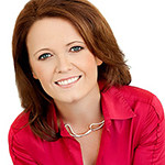 Belinda Storey