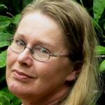 Dr. Michelle Harnett