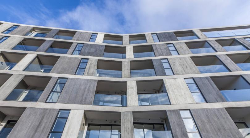 Ockham Residential | StationR