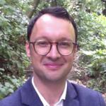 Dr David Hall