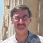 John Caradus