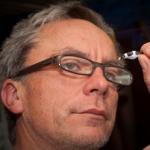 Dr Tom Trnski