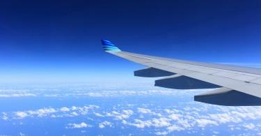wing-221526_1920