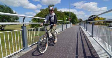 Brian_Cross-Enduroplank_walkway__cycleway_Clive_Bridge_SH2_Hastings (1)