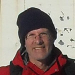 Paul Callister
