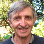 Allen Cookson