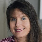 Katherine Corich