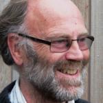 Simon Arnold