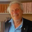 Jim Salinger