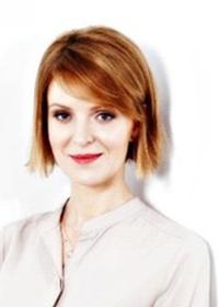 Indrė Kleinaitė
