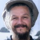 Nandor Tanczos