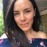 Lisa Tovey