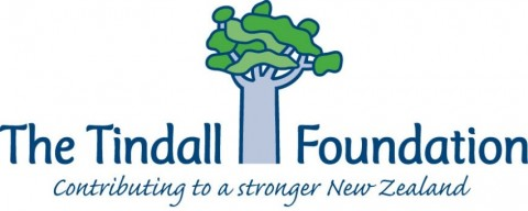 Tindall Foundation