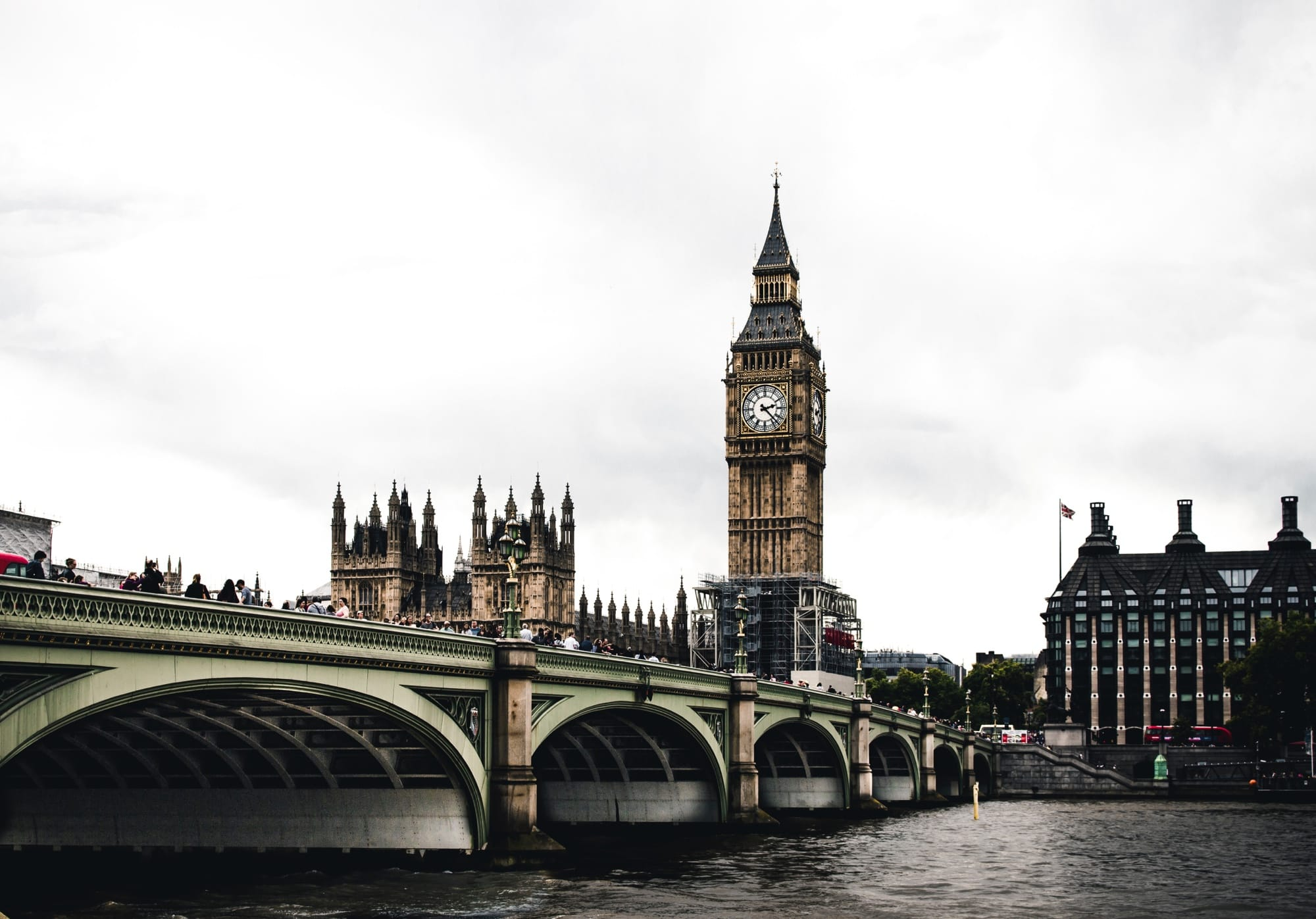 A Nod to NZ: What can we make of the advice from the UK's Committee on Climate Change