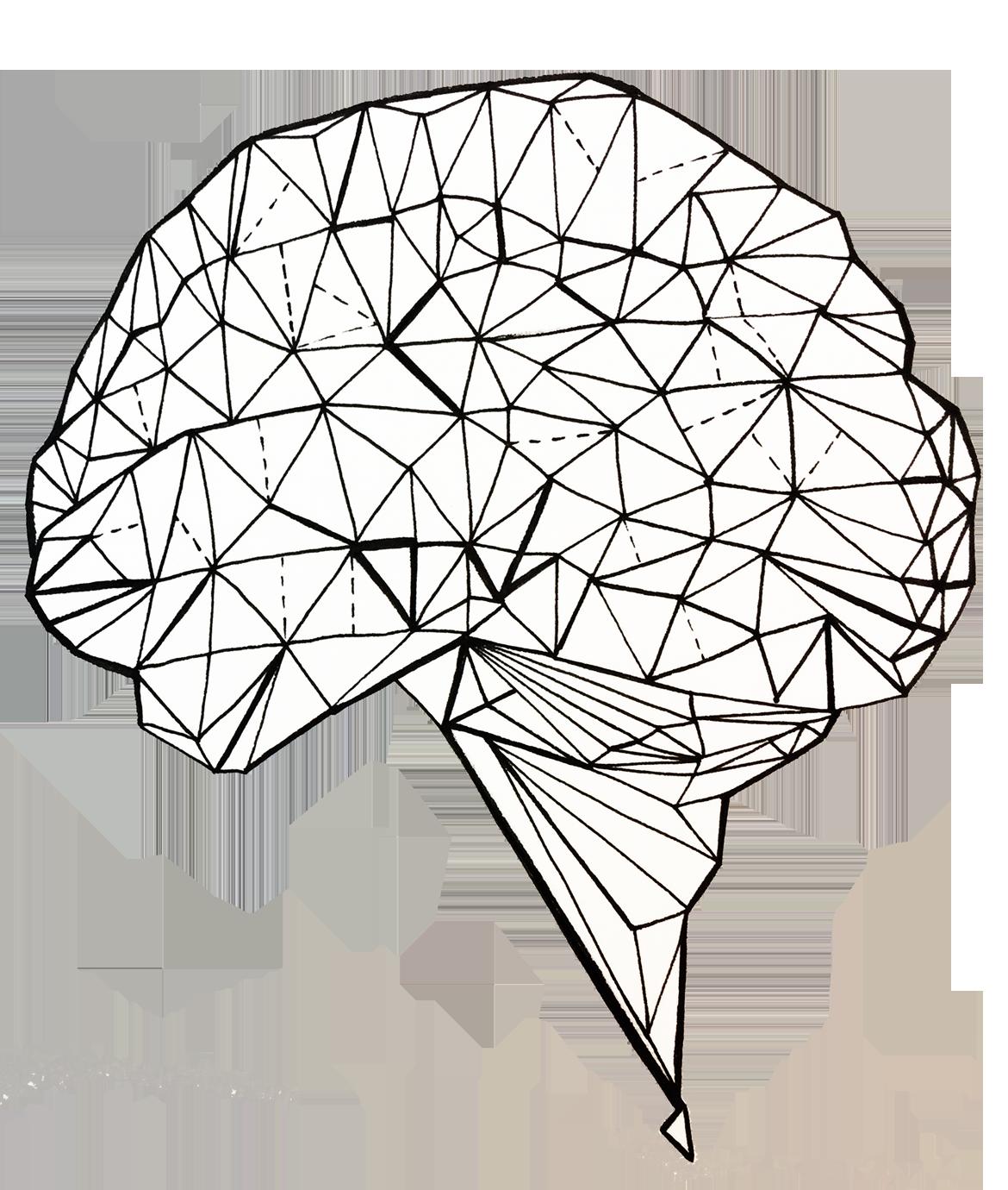 brain-rebeccamills