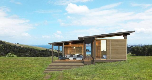 Building Healthy Houses Pure Advantage