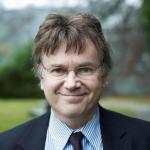 Dr Matthew Kiernan