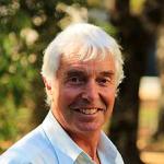 Prof Ralph Sims