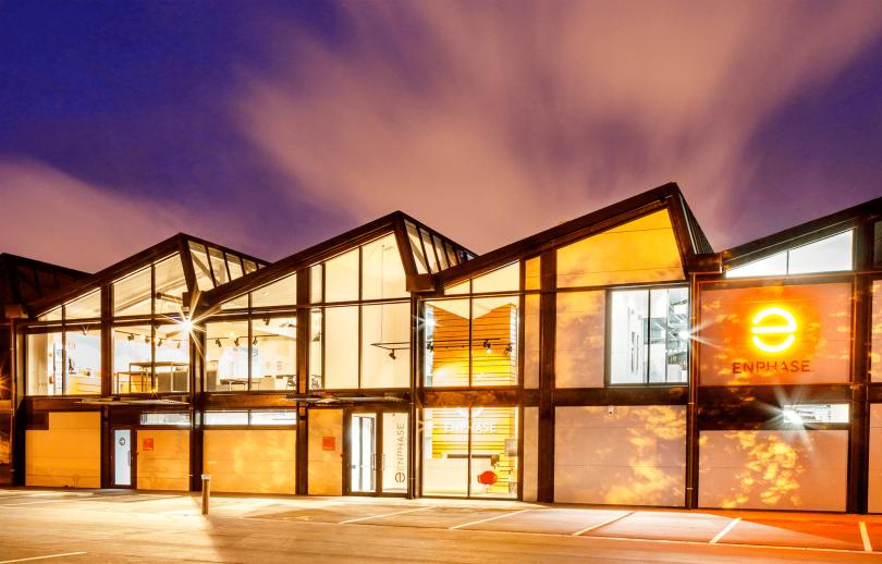 Christchurch NZ: An Innovation Ecosystem