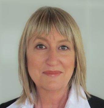 Sue Reidy