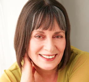 Clare Feeney