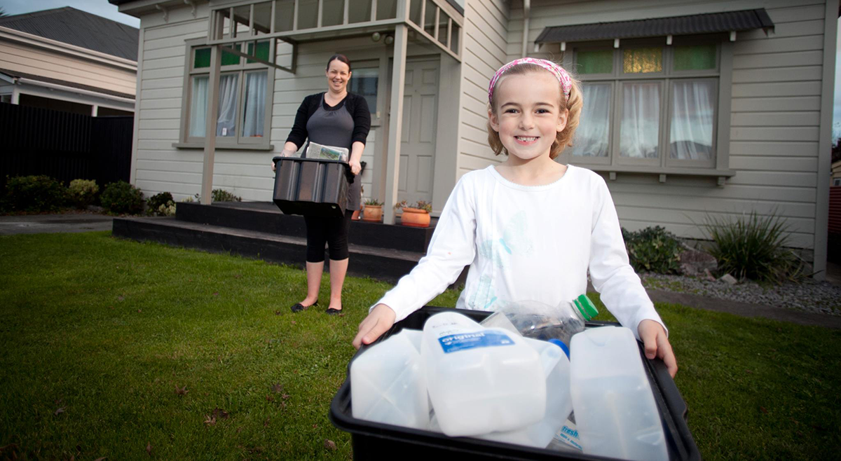 Waste Must Play a Greater Role in Net Zero New Zealand
