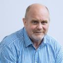 Simon Mackenzie