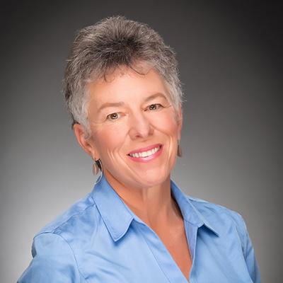 Phyllis Tichinin