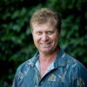 Marty Hoffart