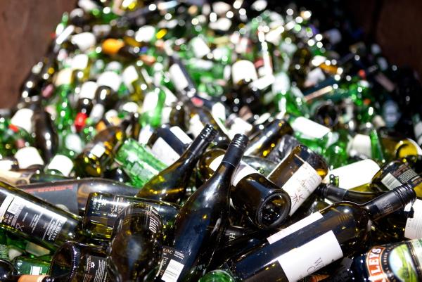 Wasteminz – Govt. Action Needed to Avert Waste Crises