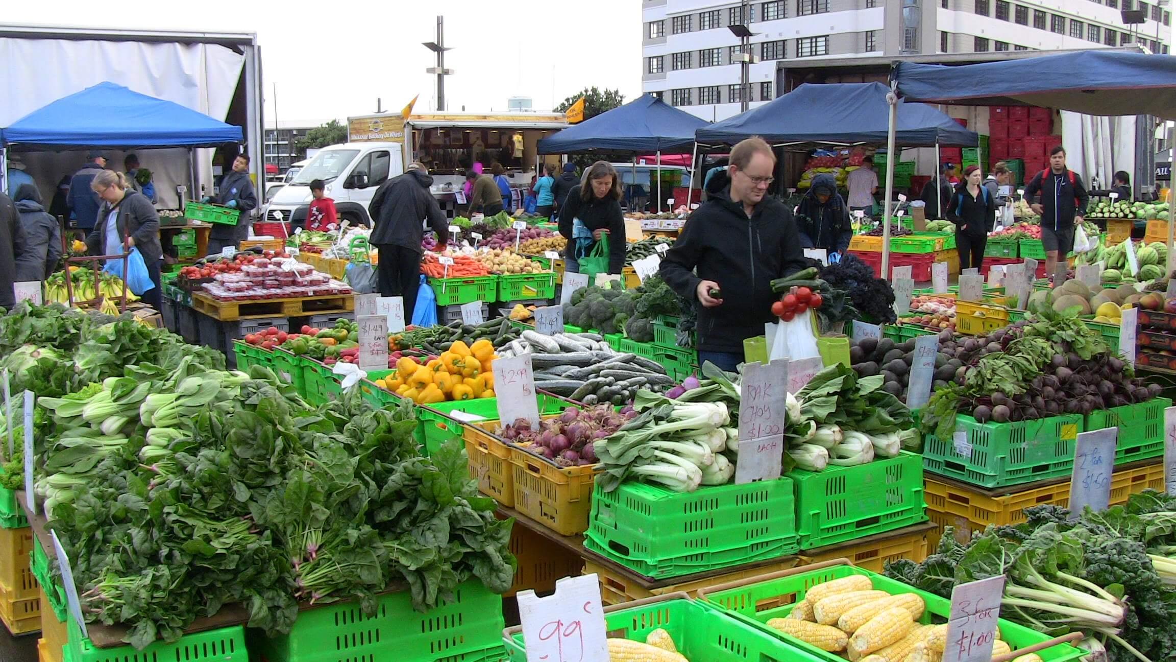 Wellington_Farmers_Market_Feb_2015_1