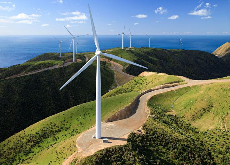 Wind_farm_Siemens_content