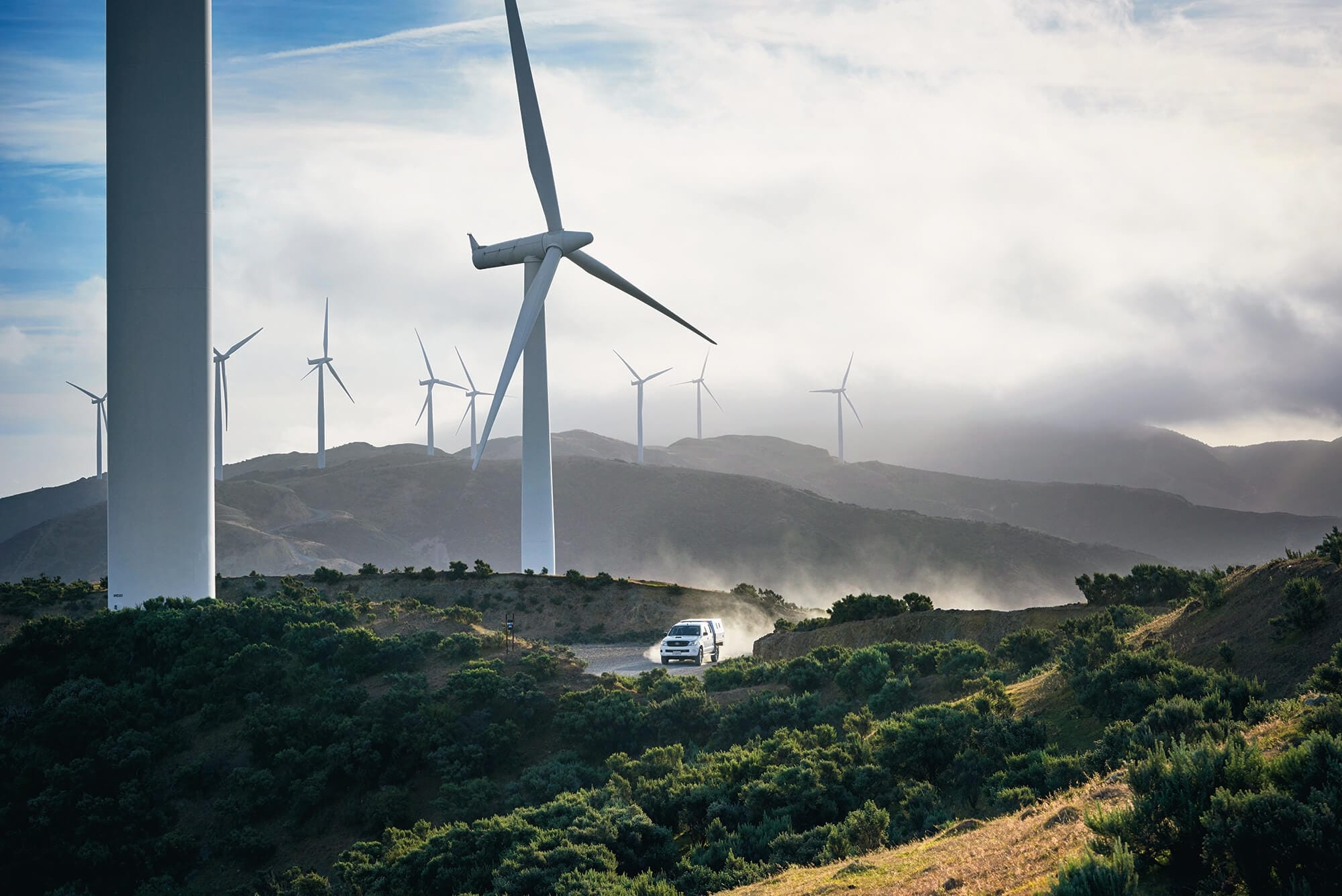 It's high time to rethink low carbon innovation policy in New Zealand