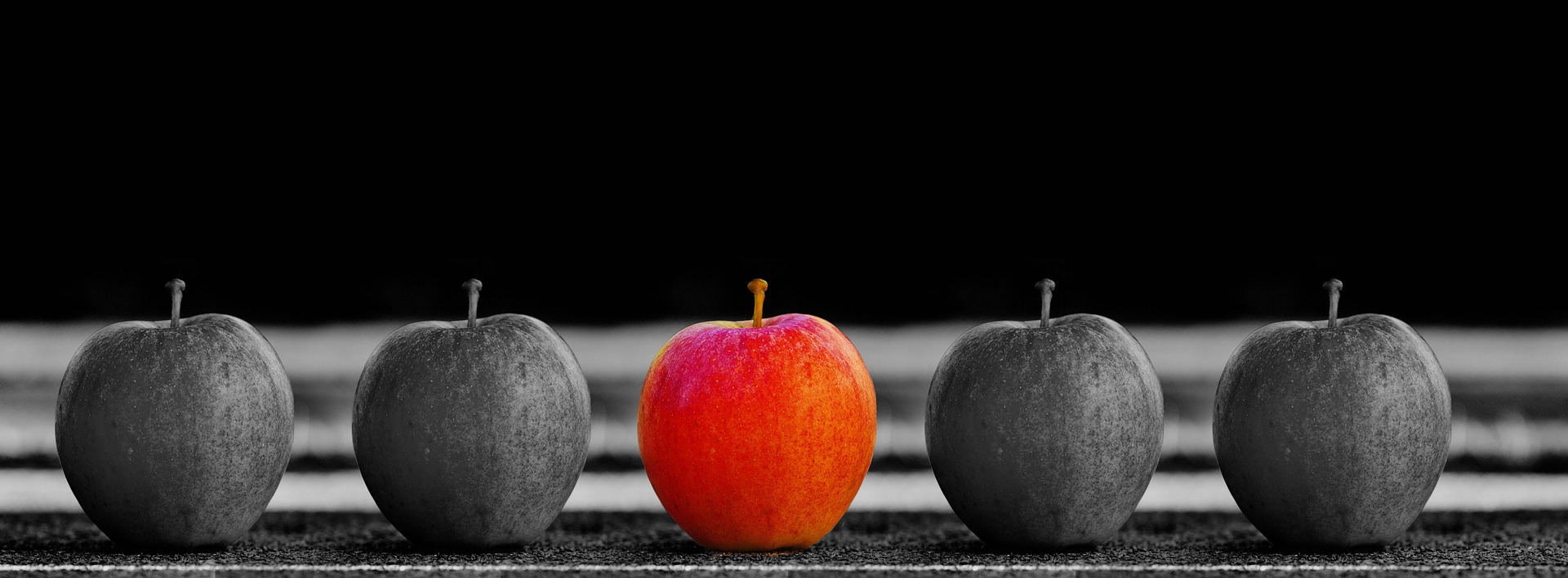 Comparing apples with apples to achieve consistent carbon footprint calculations