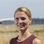Dr Susanne Becken