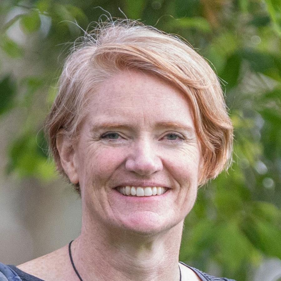 Abbie Reynolds