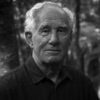 Prof. Warwick Silvester