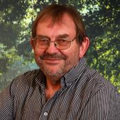 Dr Colin D. Meurk ONZM