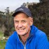 Prof. David Norton