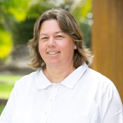 Prof. Priscilla (Cilla) Wehi
