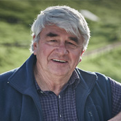 Rob McGowan