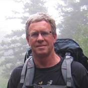 Prof. Bruce Burns